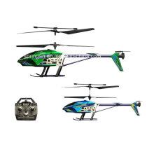 Funk-Hubschrauber Flugzeug Spielzeug für Kinder