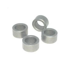 Customized Non-standard Machinery Part / CNC Aluminium Machining / cnc metal milling service