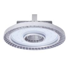 200W Высокое энергопотребление светодиодного кольца LED LED Bay Bay (BFZ 220/200 55Y)