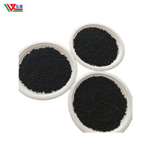 Professional Production of Sub Brand Rubber Particles Can Replace 90% of Natural Rubber Quality Assurance