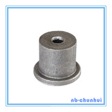 Hex Nut Non Standard Nut M24-M80-8