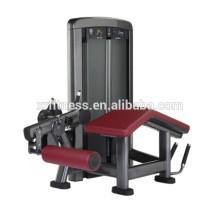 Cross Fitnessgeräte Großhandel Sitzende Low Row