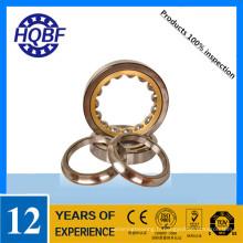 Hot vente Discount riches Stocks de roue moyeu portant des pièces de voiture Auto 54KWH02