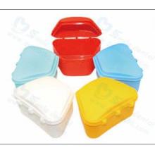 Стоматологическая зубная коробка с CE