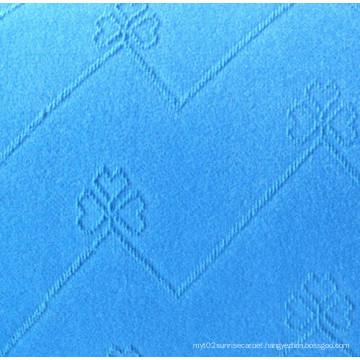 Best Price Modern Double Ply Velour Carpet
