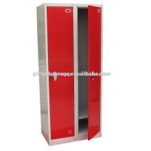 Metal Pad Lock System