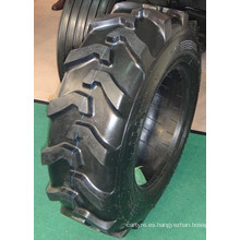 Top Trust Tire Neumático industrial de neumáticos Wangyu 12.5 / 80-18 10.5 / 80-18