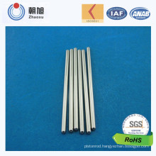 China Supplier ISO Standard 8mm Latch Spindle