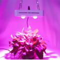 Lâmpadas crescentes LED Grow Light 300W AC85-265V