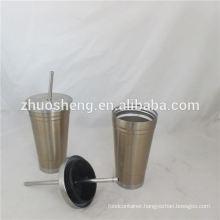 2015 newly hot sell china manufacturer thermo mug from yongkang