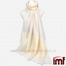 Кашемир обожаю пушистый платок
