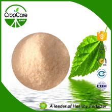 Fertilizer NPK 12-2-13 Sonef Compound NPK Fertilizer