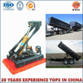 Common Used Hydraulic Cylinder for Tipper Truck