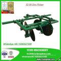 Ridger do disco do trator de exploração agrícola da maquinaria da agricultura
