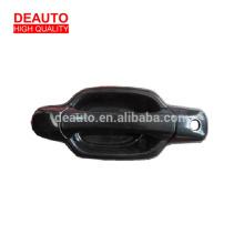 Wholesale OEM Quality DEAUTO 8-98050606-N door handle