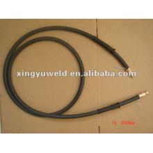 Миг сварочный кабель