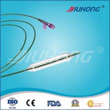 für Magen-Darm-Trakt/Gi-Trakt! ERCP Dilatation Ballon-Katheter