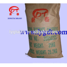 Manufacturer Dicalcium Phosphate Anhydrous(DCPA)