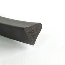 EPDM резиновые уплотнительные ленты