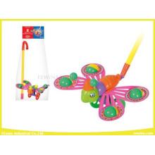 Sliding Toys King Ant Plastic Toys