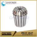"ER32 1/4 ""Ultra Precision ER Collet"