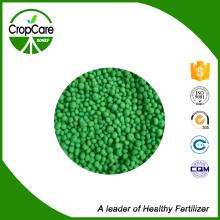 Fosphate de dihydrogène et de potassium Formule Engrais