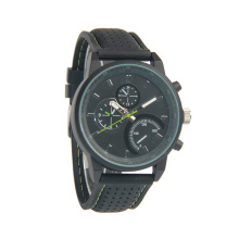 OEM Branded Watch/Quartz Movement Watch/Sport Quartz Watch 2017 Products