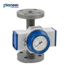Korhne DW181 DW182 DW183 DW184 Flow Switch