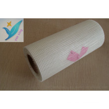 20cm*20m Adhesive Drywall Joint Tape