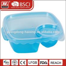 Chinesischen Großhandel Bento-Lunch-Box für Kinder