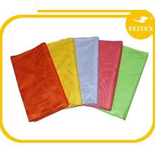 Cotton Kaftan Dress Bazin Fabric African Clothes Guinea Brocade Shadda Feitex Prime Alibaba China