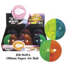 100mm Super Air Ball