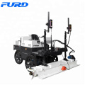 Concrete Laser Screed Machine Fitted With Pressure Washer(FJZP-200)