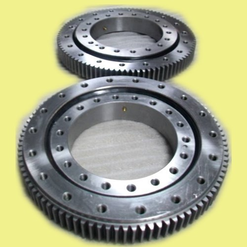 Turntable Bearing Yrt150