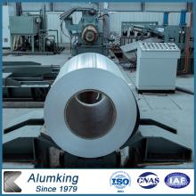Bonne qualité 1145 Bobine en fonte d'aluminium