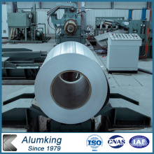 Good Quality 1145 Aluminum Cast Coil