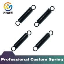 Angebot Custom Spiral Tension Springs Torsion Spring