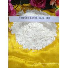 Lead Complex stabilizer China best price