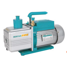 High quality Printing vacuum pump printing using pumps