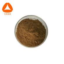 Fenugreek Seed Extract Powder For Penis Enlarge