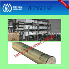 RO-5000 Water Treatment System for Drinking Water