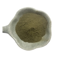 High quality Iron supplement Ferrous Bisglycinate 20%