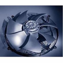 Ventilateur axial pour tour de refroidissement