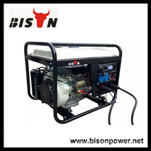 BISON China Household Easy Move Mini Welding Machine,Portable Welding Machine Price,Portable Spot Welding Machine