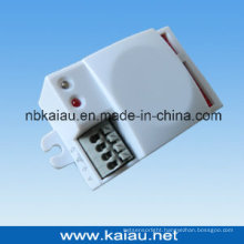 Mini Small Dimension Microwave Motion Sensor
