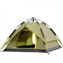 Leichtes Outdoor Beach Wandern Camping Zelt
