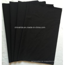 Hersteller Versorgung Stretch Unterwäsche Stoff (HD2401063)