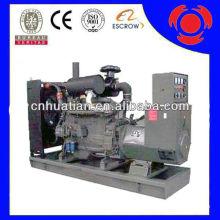60kw Deutz Diesel Generator With TD-226B-4D Engine