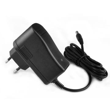 Adaptador de corriente conmutada Enchufe de pared de 19 V