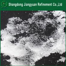 Magnesiumsulfat Heptahydrat 99,5% Ar / Reagenz Grade / Pharma / Industrial Grade